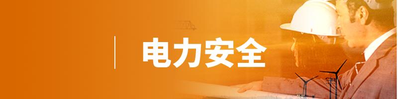 电力安全工作规程site_name缩略图
