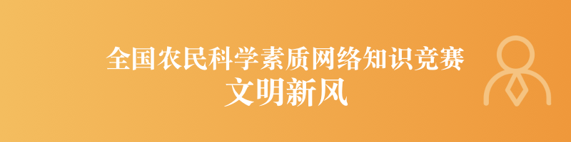 小官资讯site_name缩略图